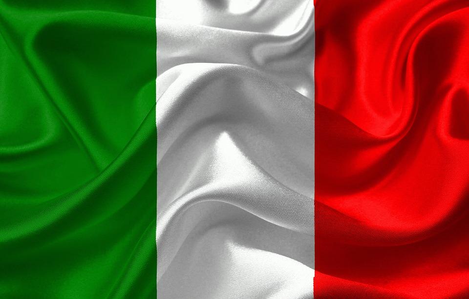 Un viaggio fra le regioni italiane